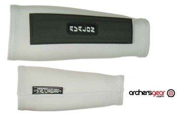 Avalon Stretchguard Slip On Armguard