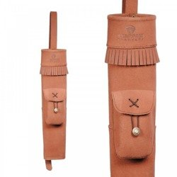 Bearpaw Indians Quiver