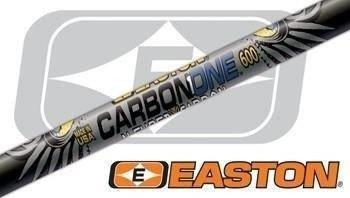 Promień Easton Carbon ONE 410