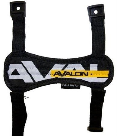 Avalon forearm protection