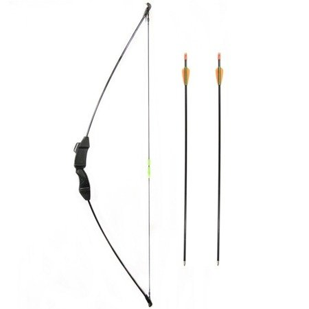 Youth bow JX Classic