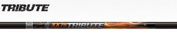 Easton XX75 Tribute Schaft