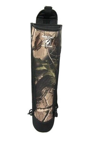 Buck Trail Adventurer Camo 55 cm