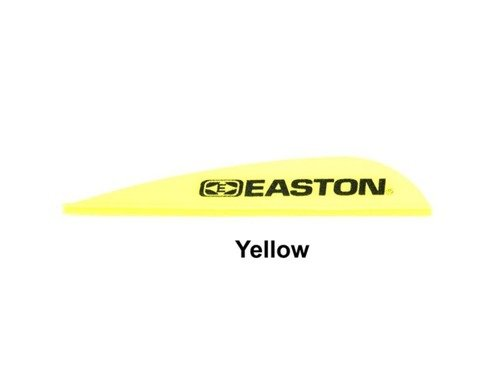 Easton DIAMOND Vanes