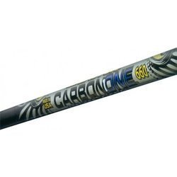 Promień Easton Carbon ONE 810